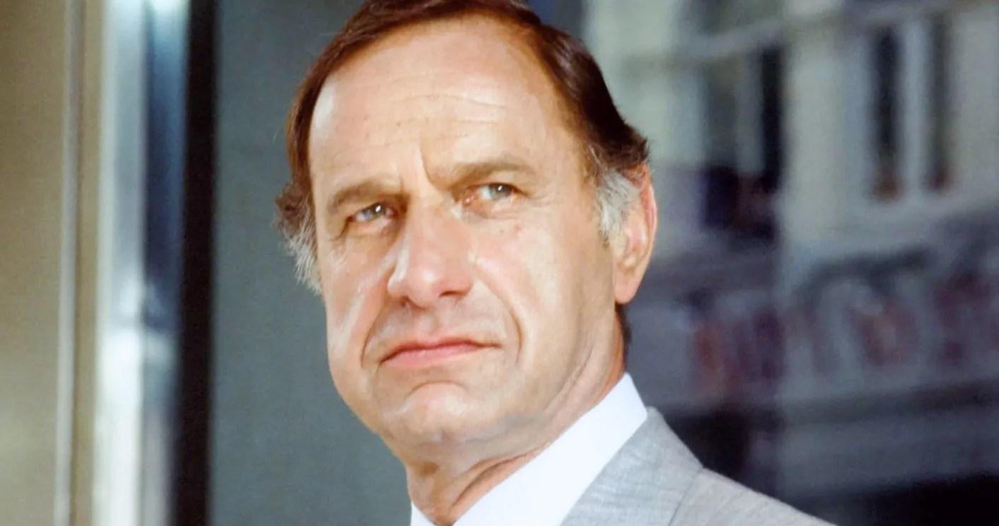 Geoffrey Palmer Dies, 'James Bond' Actor and British Sitcom Star Was 93