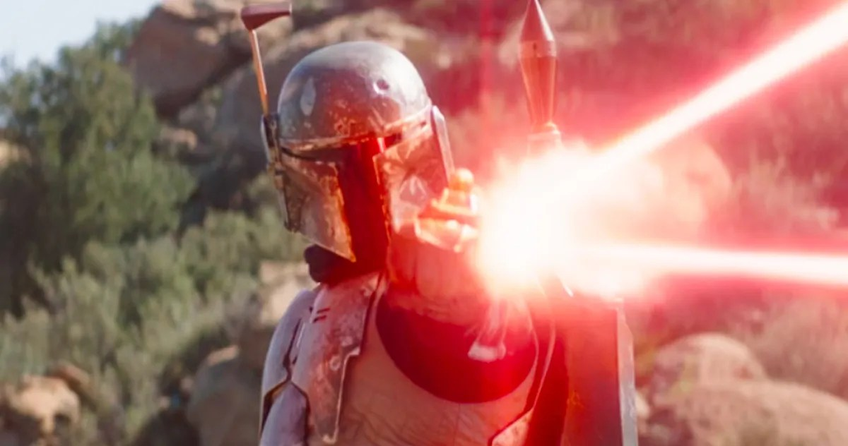 Will Boba Fett Return in 'The Mandalorian' Season 3 Even After Getting His Own Disney+ Show?