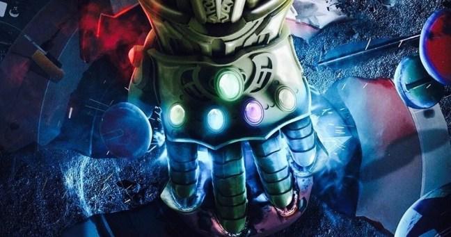Image result for avenger infinity stone