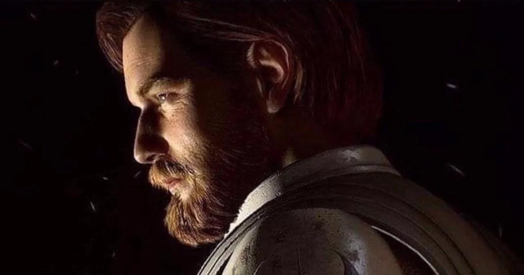 Obi-Wan Kenobi Disney+ Miniseries Has an Official Start Date Confirms Ewan McGregor   Lenexweb