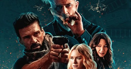 frank grillo s boss level goes straight to streaming on hulu