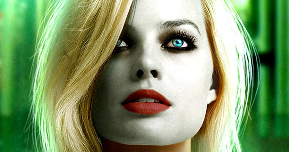 Suicide Squad Will Harley Quinn Keep Her Brooklyn Accent