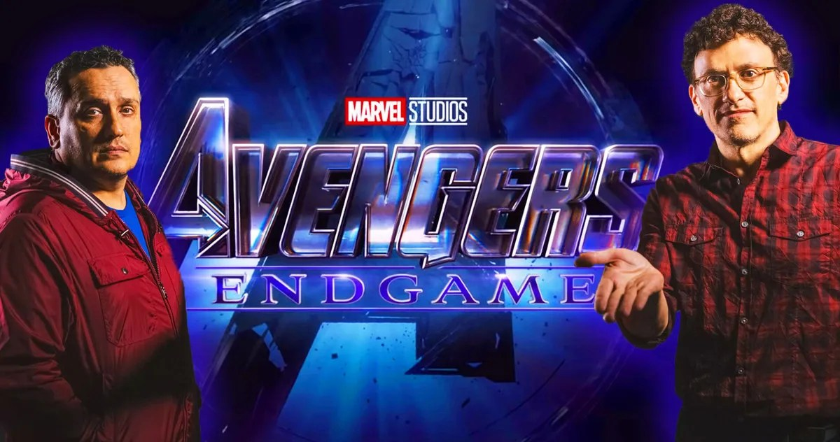 Things That Are Still A Mystery After The Avengers: Endgame
