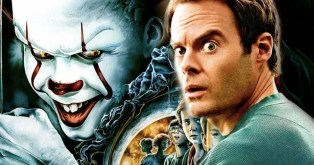 Movies to watch: IT 2