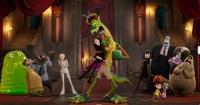 Trailer Transformania Membawa Paket Drac Kembali Untuk Terakhir Kalinya