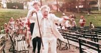 Trailer Taman Hiburan Membawa Film Klasik Hilang George A. Romero Menjadi Mengerikan Musim Panas Ini