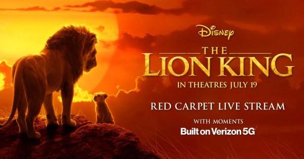 lion king 2019 stream # 3
