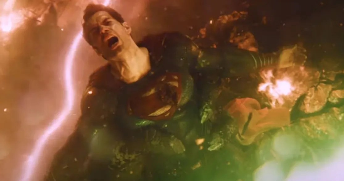 Zack Snyder's Week-Long 'Justice League' Reshoots Ring the Budget Up to $70M