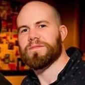 Jon Fuge at Movieweb