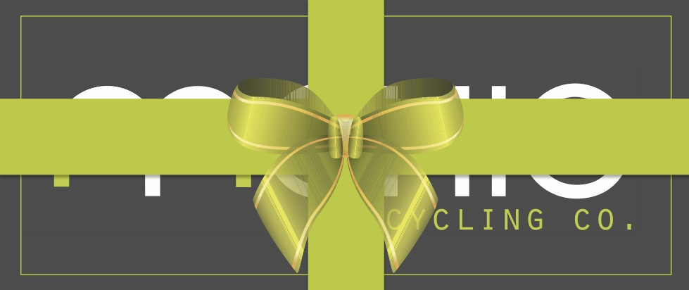 Moxie Gift Certificate