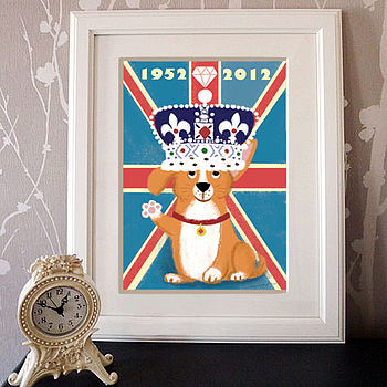 https://i2.wp.com/cdn3.notonthehighstreet.com/system/product_images/images/000/653/059/normal_corgi%20framed.jpg