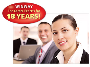 winway resume free musical theatre resume search results free