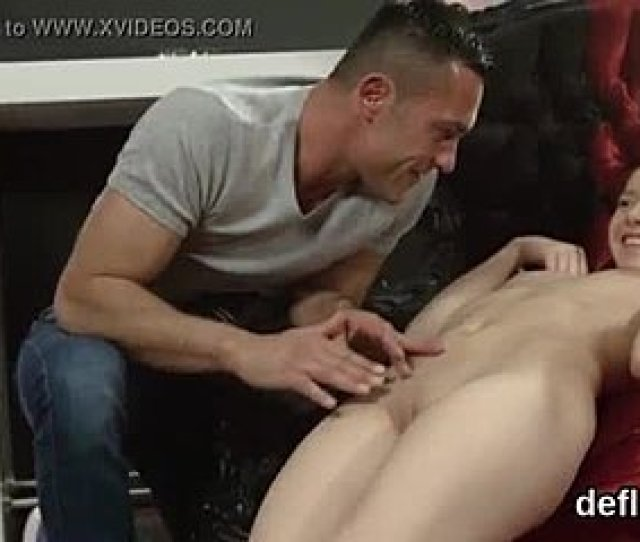 Teen Pussy Is The Best Kind Of Pussy