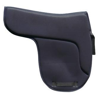 haf dressage pad dressage saddle pads
