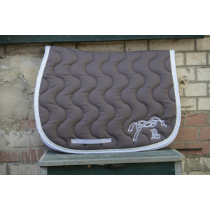 tapis penelope classique tapis et bonnets padd