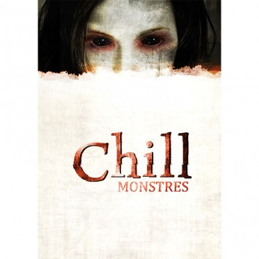 Chill - Monstres