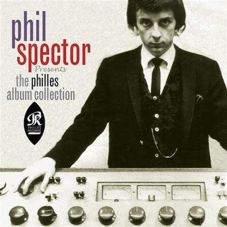 Risultati immagini per phil spector