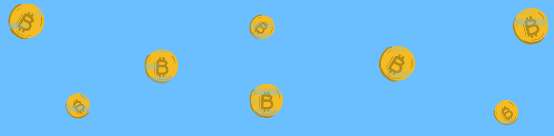 Coins_background