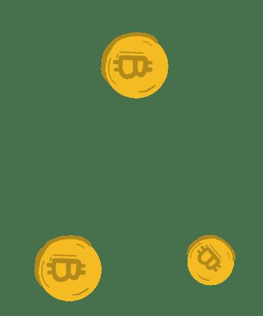 Coins_002