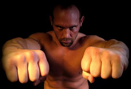 Shane_carwin_fists_medium
