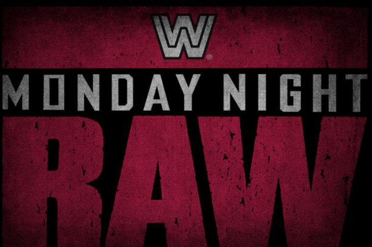WWE Old School Raw 3-4-2013 TV Show Review