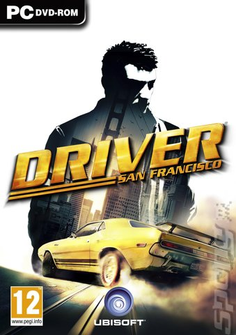 https://i2.wp.com/cdn3.spong.com/pack/d/r/driversanf353373l/_-Driver-San-Francisco-PC-_.jpg