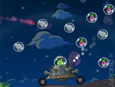 https://i2.wp.com/cdn3.spong.com/screen-shot/a/n/angrybirds367178l/_-Angry-Birds-Space-PC-_.jpg