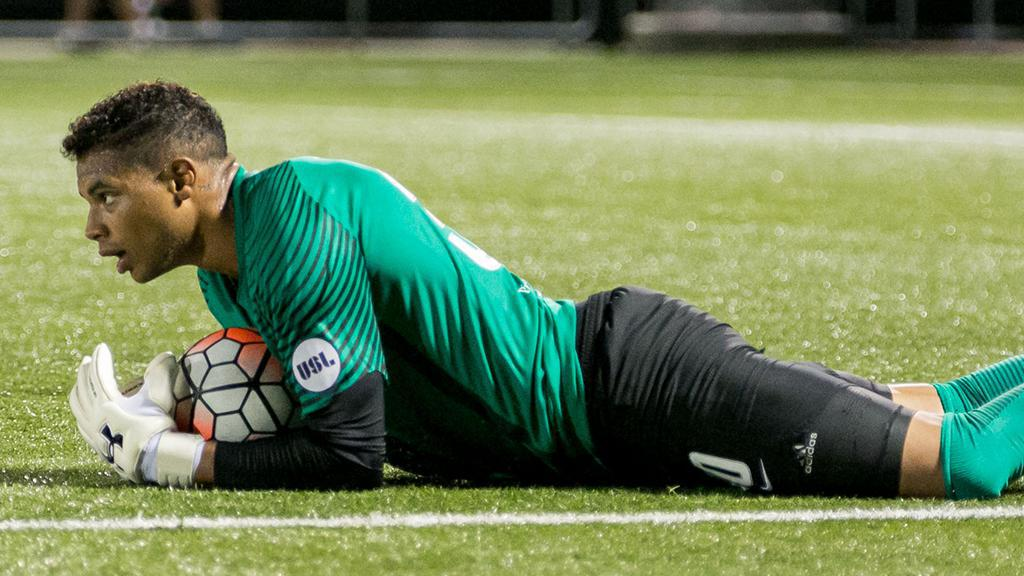 Image result for Zack Steffen Columbus Crew