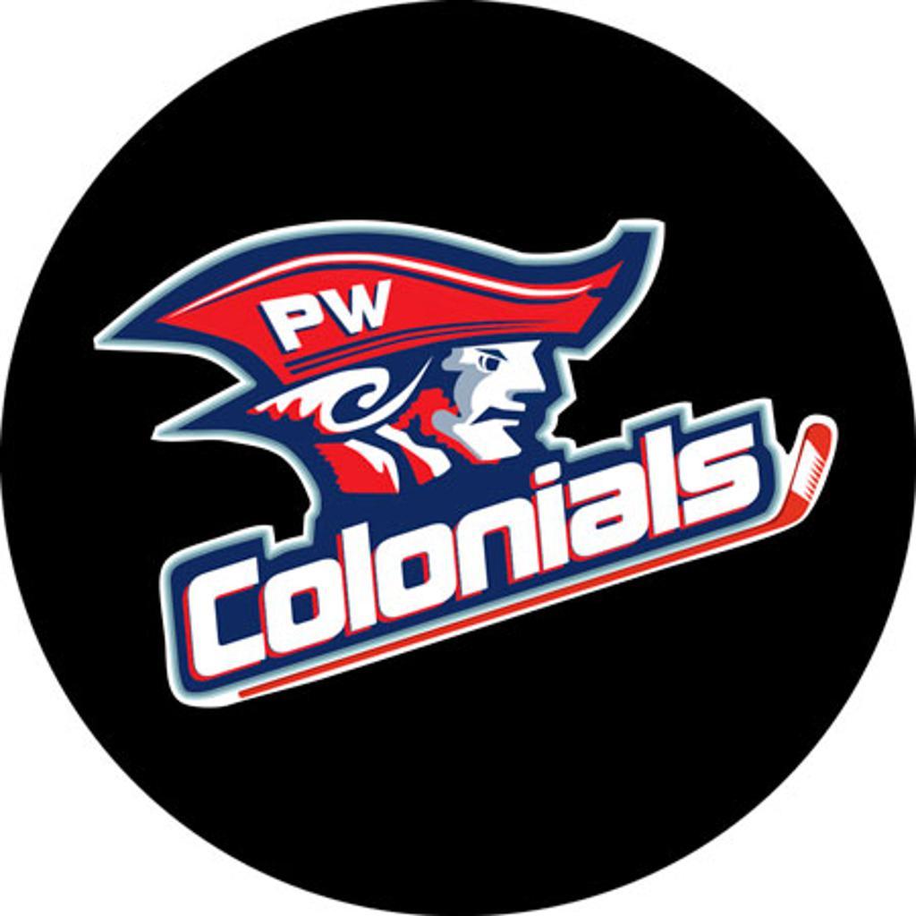 High Logo Whitemarsh Plymouth School