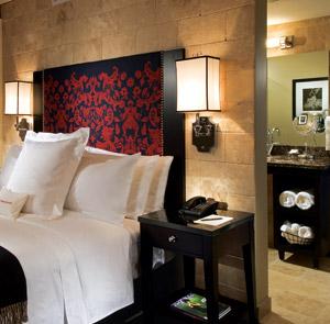 Hotel Zaza Houston Houston Texas 104 Hotel Reviews