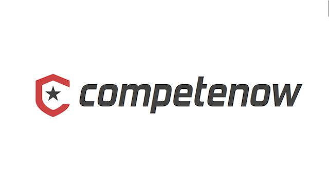 competenow