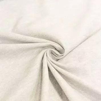 voilage polycoton lin chine creme grande largeur voilage polycoton lin chine creme grande largeur