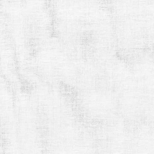 voilage grande largeur tissu voilage