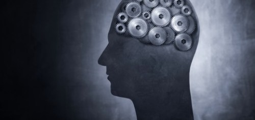 brain via thinkstock 520x245 How marketers can build thought leadership