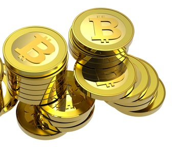 shutterstock 82376824 Bank Indonesia says Bitcoin isnt a legal currency, but people are free to trade at their own risk