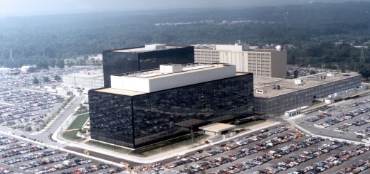 57585409 520x245 Facebook, LinkedIn, Yahoo, Google and Microsoft disclose new data about number of NSA requests received