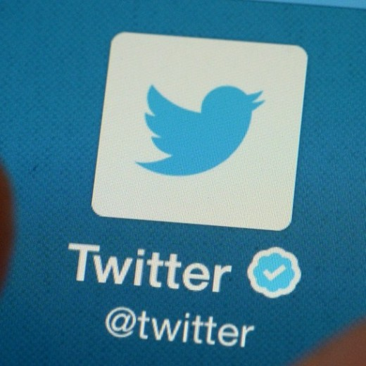 twitter2 520x520 Twitter opens its data to researchers and academics with new Data Grants initiative