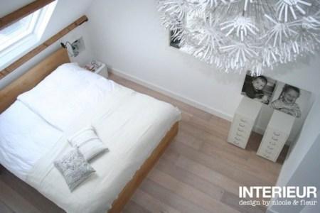 Huis inrichten 2019 » interieur design by nicole fleur | Huis inrichten
