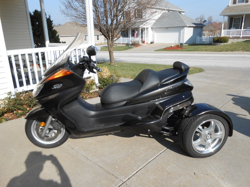 Craigslist Springfield Mo Motorcycles By Owner Menhavestyle1 Com