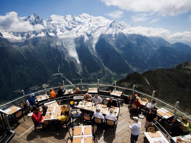 awebic-restaurantes-8