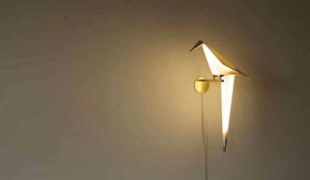 creative-gifts-bird-lovers-120-2