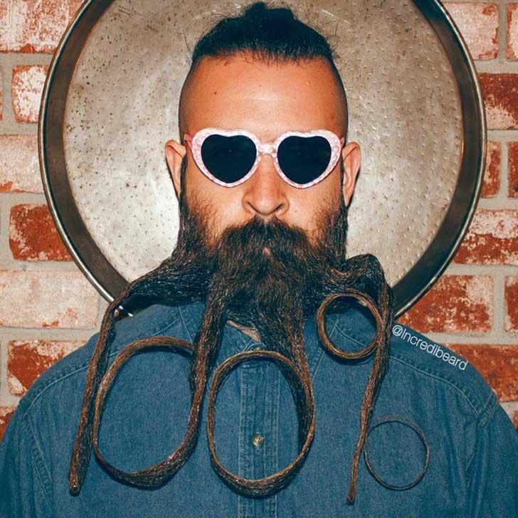 funny-beard-styles-incredibeard-9