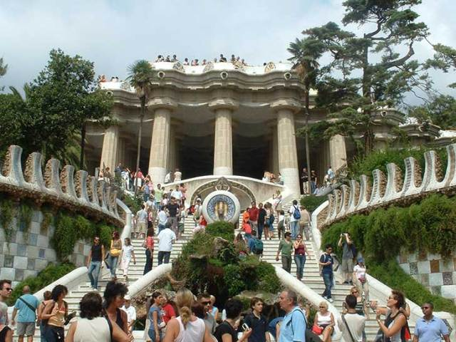 parc_guell_2