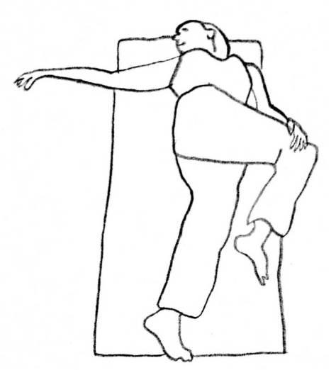 spinal-twist