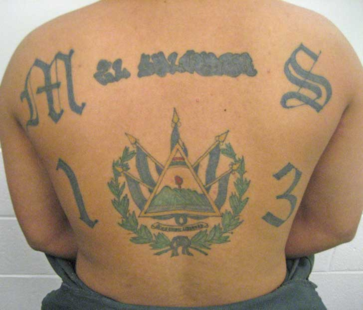 the-meaning-behind-popular-prison-tattoos-14-photos-8