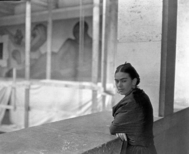 frida-kahlo-fotografias-2