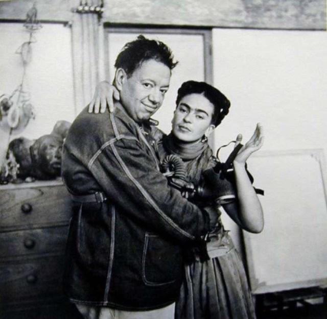 frida-y-diego-nickolas-muray-1939-2