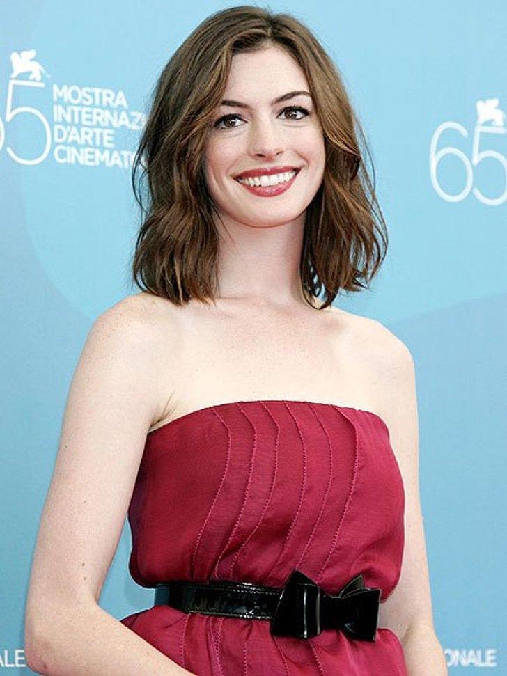 19 11 - 25 famosos que enloquecieron al conocer a sus famosos favoritos. Emma Watson casi llora