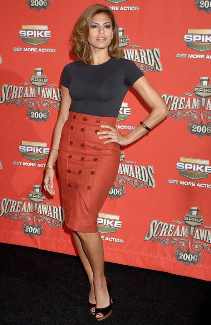 1 13 - 10 famosos que fueron captados sudando en plena alfombra roja. Nicole Kidman disimuló como una diva