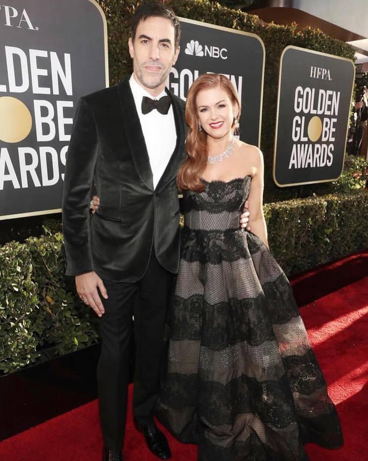 """11 12 - 11 celebs que """"improvisaron"""" en sus bodas. Keira Knightley ni siquiera compró un vestido especial"""